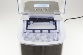 CASO IceChef Pro Design Eiswürfelbereiter