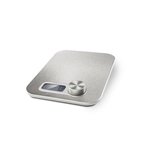 CASO Kitchen Energy Design kitchen scale - Batteryless