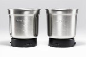 CASO Coffee & Kitchen Flavour Elektrische Kaffeemühle