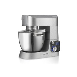 KM 1200 Chef Food processor Design food processor - Comprehensive range of accessories