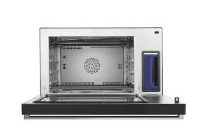 CASO Steam Chef Design steam oven