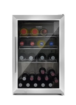 CASO Barbecue Cooler Beverage cooler