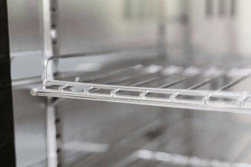 CASO Dry-Aged Cooler Reifeschrank mit Kompressor-Technik