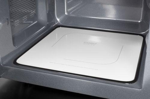 CASO BMG 20 Ceramic Mikrowelle + Grill