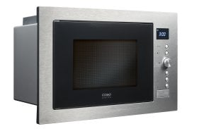 CASO EMCG 32  Microwave - Convection - Grill