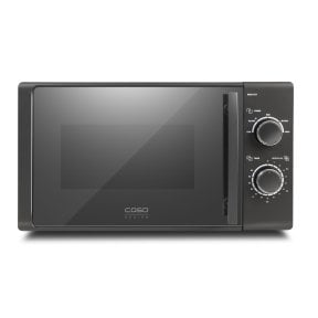 CASO M 20 EASY  Design Microwave