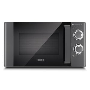 CASO M 20 Ecostyle Design Microwave