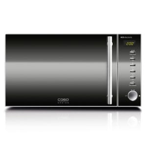 CASO M 20 electronic  Design Microwave
