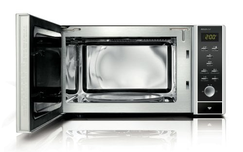 CASO MCG 25 chef Design Microwave - Convection - Grill