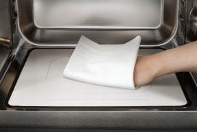 CASO MCG 30 Ceramic chef Design Mikrowelle & Heißluft & Grill