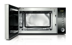 CASO MG 20 menu  Design Microwave - Grill