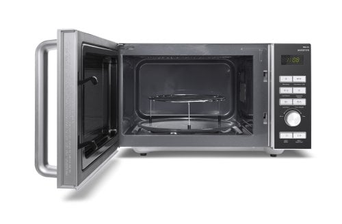 CASO MIG 25 Inverter Microwave + Grill