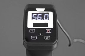 CASO SV 1200 Pro Smart Profi Sous Vide Stick