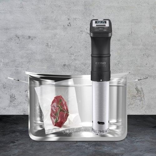 CASO SousVide cooker SV 1200 Pro Smart  SousVide cooker