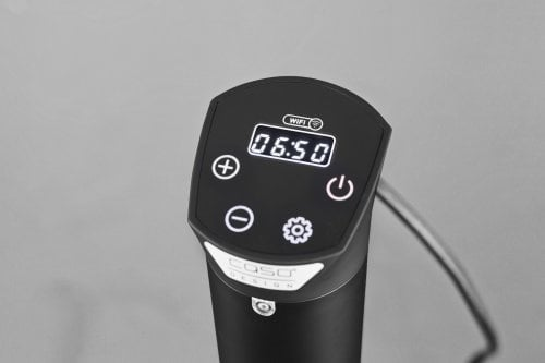 CASO SV 1200 Smart Sous Vide stick