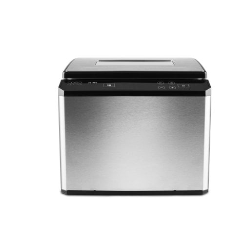 CASO SV900 - SousVide Garer Accurate Temperaturecontrol - Easy operating