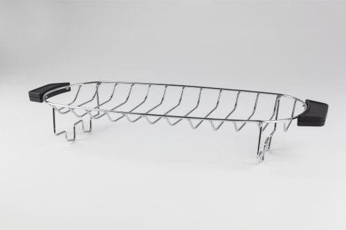 CASO NOVEA T4 Design Toaster