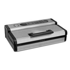 CASO FastVAC 1200 Professional vacuum sealer