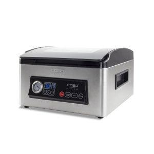 VacuChef 70 Chamber vacuum