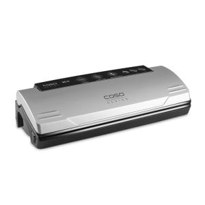 CASO VC11 Fully automatic vacuum sealer