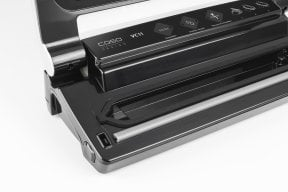 CASO VC 11 Fully automatic vacuum sealer