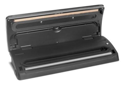 CASO VC9 Fully automatic vacuum sealer