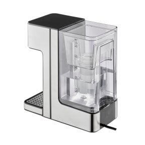 CASO HW 600 Turbo hot water dispenser