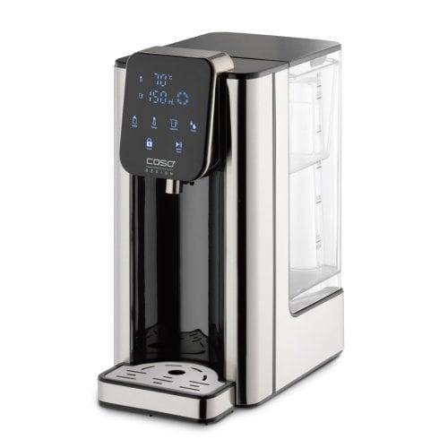CASO HW 660 Turbo hot water dispenser