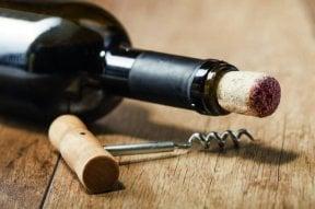 CASO WineComfort 38 Hochwertiger Weinkühlschrank mit Kompressortechnik