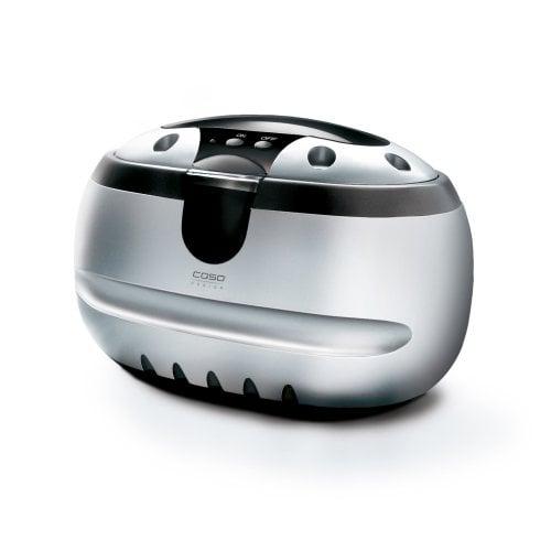 CASO UltraSonicClean Ultraschall Reinigungsgerät
