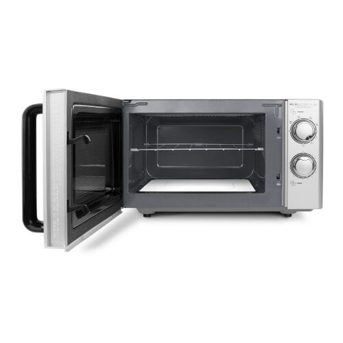 CASO MG 20 Ecostyle Ceramic Microwave + Grill