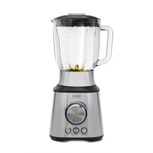 CASO MX 1000 Design blender - Smoothies