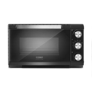 CASO TO 20 oven Design oven