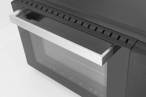 CASO TO 26 electronic Design Backofen