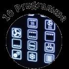 10 Programme
