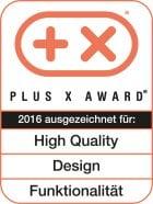 2776-2777-3612-1852-novea-serie-plus-x-award
