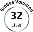 32_liter
