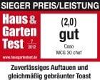 3370-mcg-30-chef