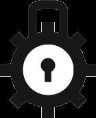 automatic_lock