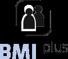 bmi_plus