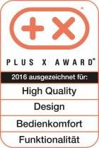 2002-plusx