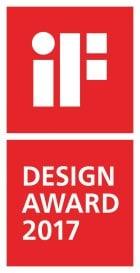 Design Award 2017