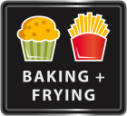 caso_D_Button-Backen-Frittieren_GB
