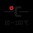 caso_D_Piktogramme_10-100C