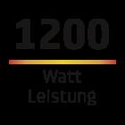 caso_D_Piktogramme_1200-Watt