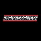 caso_D_Piktogramme_1766_ACID-ETCHED