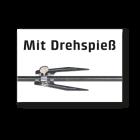 caso_D_Piktogramme_2970_Mit-Drehspiess