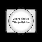 caso_D_Piktogramme_3265_Extra-grosse-Wiegefläche