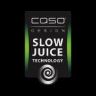 caso_D_Piktogramme_3500_Siegel-Slow-Juice