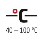 caso_D_Piktogramme_40-100C